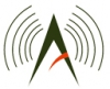 Activ Alarm System Logo